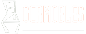 logo germobles
