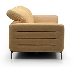 Mobles muebles palafrugell girona catalunya for Muebles catalunya